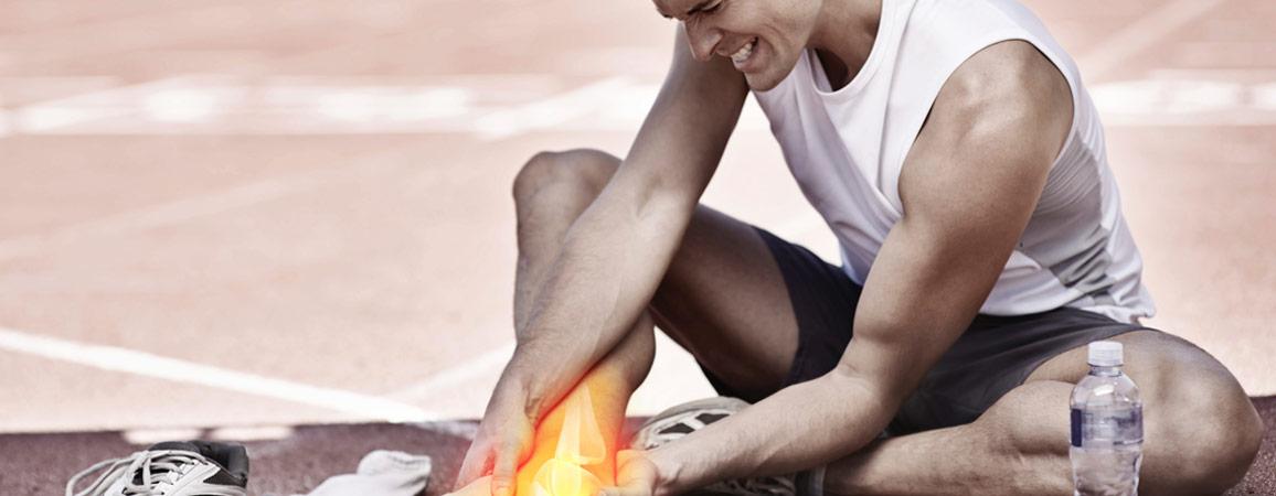 slide-sports-injury